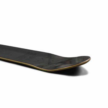 "Creature Logo Stump 8.25"" Skateboard Deck"