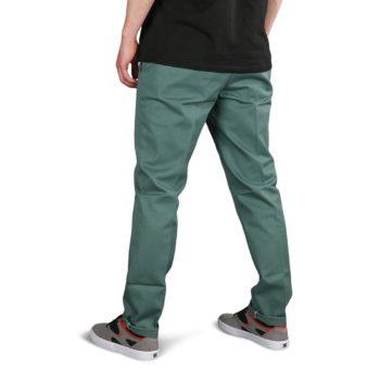 Dickies 872 Slim Fit Work Pant - Lincoln Green