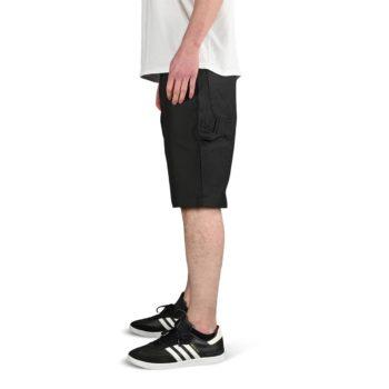 Dickies Fairdale Carpenter Short - Black