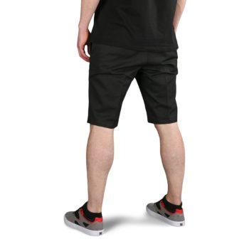 Dickies Slim Fit Work Short - Black