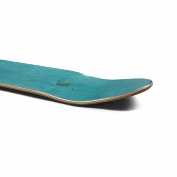 "Element Smoke Dyed Section 8"" Skateboard Deck"