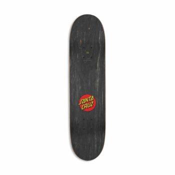 "Santa Cruz Screaming Hand 7.8"" Skateboard Deck"