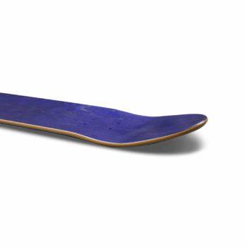 Sour Solution Simon Isaksson Centihound Skateboard Deck