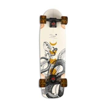"""Arbor Pilsner Bamboo 28.75"""" Cruiser Skateboard"""