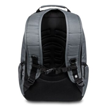 Element Mohave 30L Backpack - Stone Grey (SS21)
