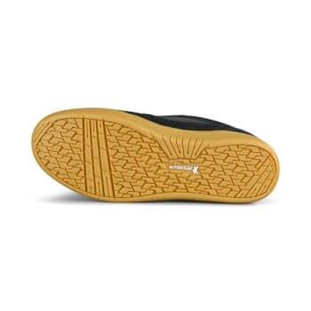 Etnies Veer Skate Shoes - Navy/Gum/White