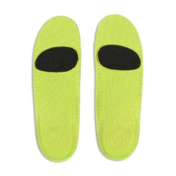 Footprint Gamechanger Orthotic Insoles - Hart Conspiracy
