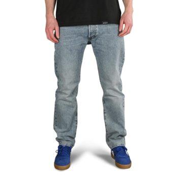 Levi's Skateboarding 501 SE STF Jeans - Homewood