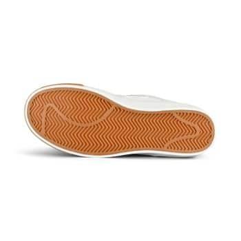New Balance Numeric 213 Samarria Shoes - White
