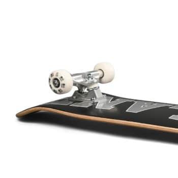 "Plan B Academy 7.75"" Complete Skateboard"