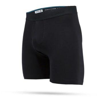 Stance OG Boxer Brief - Black