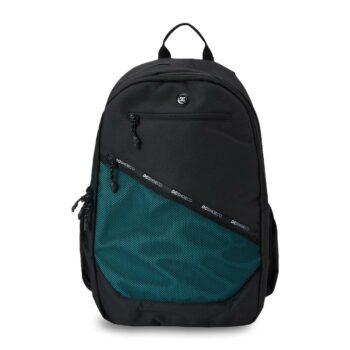 DC Arena 30L Backpack - Black