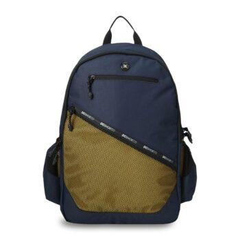 DC Arena 30L Backpack - Navy Blazer