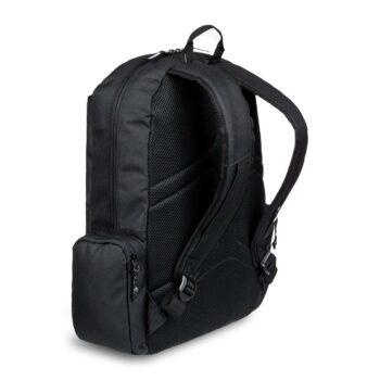 DC Chalkers 2 28L Backpack - Black