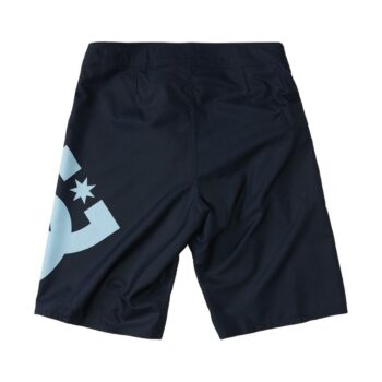 "DC Lanai 22"" Boardshorts - Navy Blazer"
