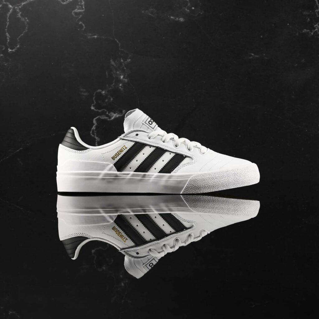 Adidas Fall 21