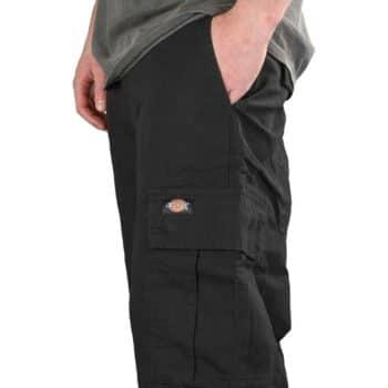 Dickies Eagle Bend Cargo Pant - Black