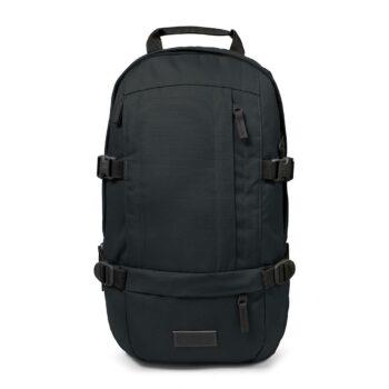Eastpak Floid 16L Backpack - Black 2