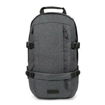 Eastpak Floid 16L Backpack - Rip Black CS