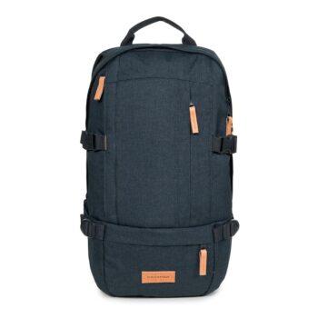 Eastpak Floid 16L Backpack - Triple Denim CS