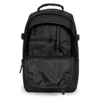 Eastpak Smallker 26L Backpack - Black 2