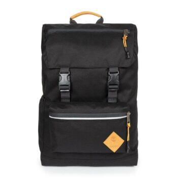 Eastpak x Timberland Rowlo 24L Backpack - Black
