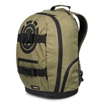 Element Mohave 30L Backpack - Army
