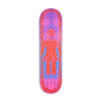 Girl Vibrations OG Sean Malto Skateboard Deck