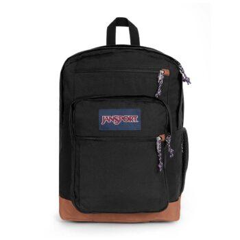 Jansport Cool Student 34L Backpack - Black