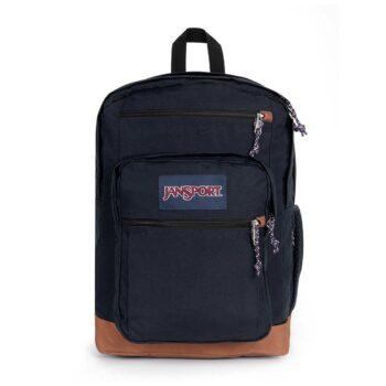 Jansport Cool Student 34L Backpack - Navy