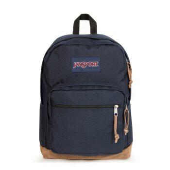 Jansport Right Pack 31L Backpack - Navy