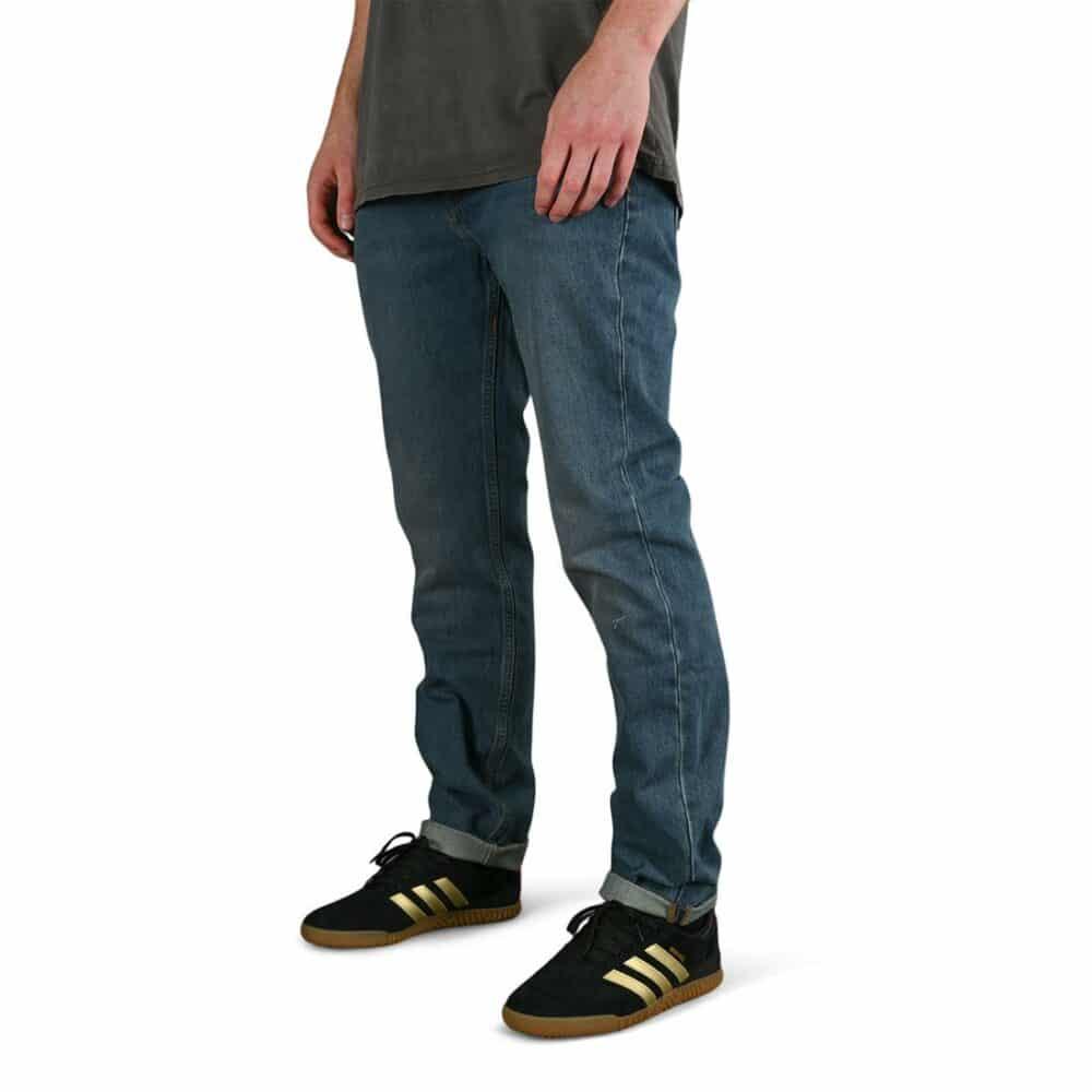 Levi's Skateboarding 511 Slim Fit Jeans - Cyco
