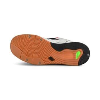 New Balance Numeric 1010 Tiago Lemos Skate Shoes - White/Black