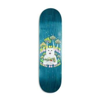 RIPNDIP Trippy Treats Skateboard Deck