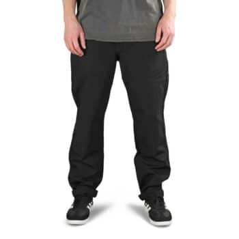 Vans Authentic Chino Glide Relaxtaper Pants - Black