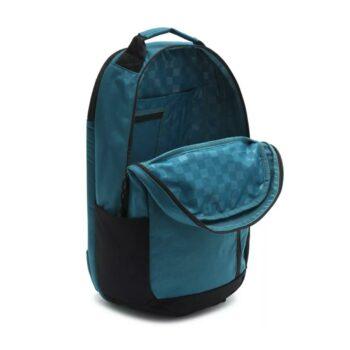 Vans Disorder Plus 24L Backpack - Blue Coral