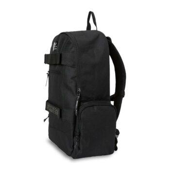 DC Breed 4 26L Backpack - Black