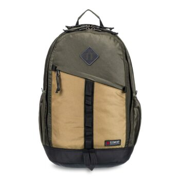 Element Cypress 26L Backpack - Forest Night