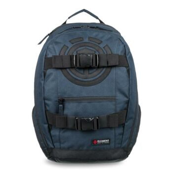 Element Mohave 30L Backpack - Eclipse Navy