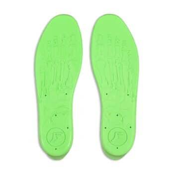 Footprint Kingfoam Elite High Insoles - Jaws OG