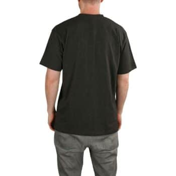 Independent Truck Co S/S T-Shirt - Charcoal Heather