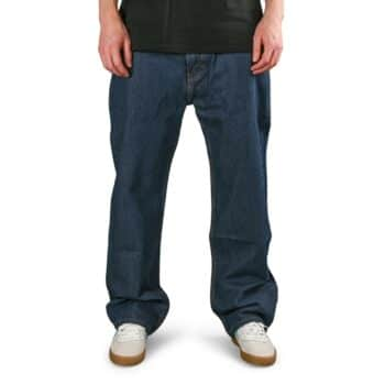 Levi's Skateboarding Baggy SE Pants - Big Bear