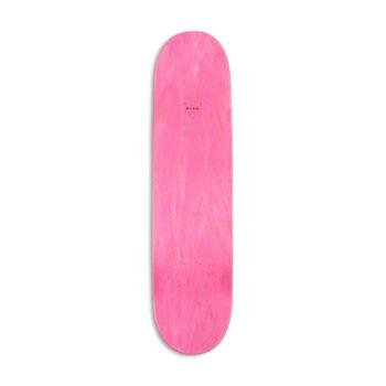 "Quasi Jake Johnson ""Miami"" 8.25"" Skateboard Deck"