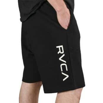 RVCA VA Sport Short IV - Black
