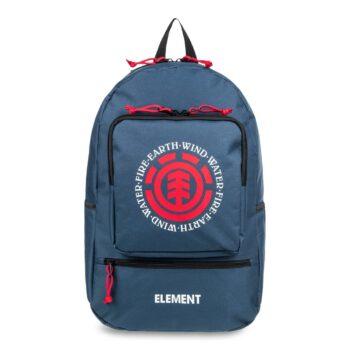 Element Access 24L Backpack - Indigo