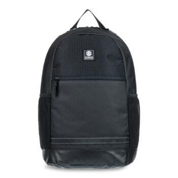 Element Action 21L Backpack - All Black
