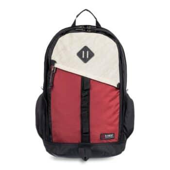 Element Cypress 26L Backpack - Off Black
