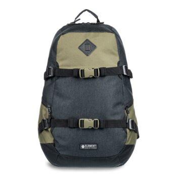 Element Jaywalker 30L Backpack - Army Green