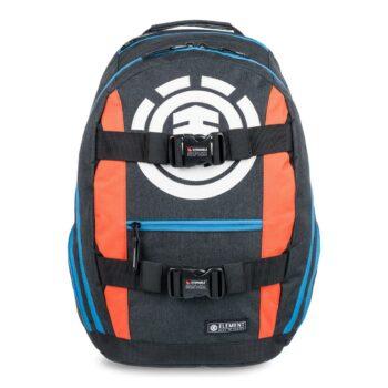 Element Mohave 30L Backpack - Dark Heather