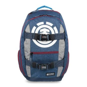 Element Mohave 30L Backpack - Navy Heather